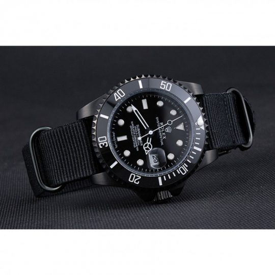 watches replica high quality