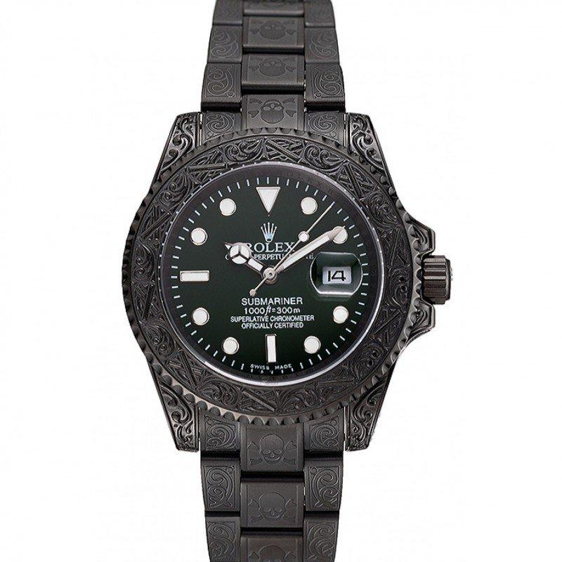 🇨🇭Rolex Submariner 1454094 replica watches