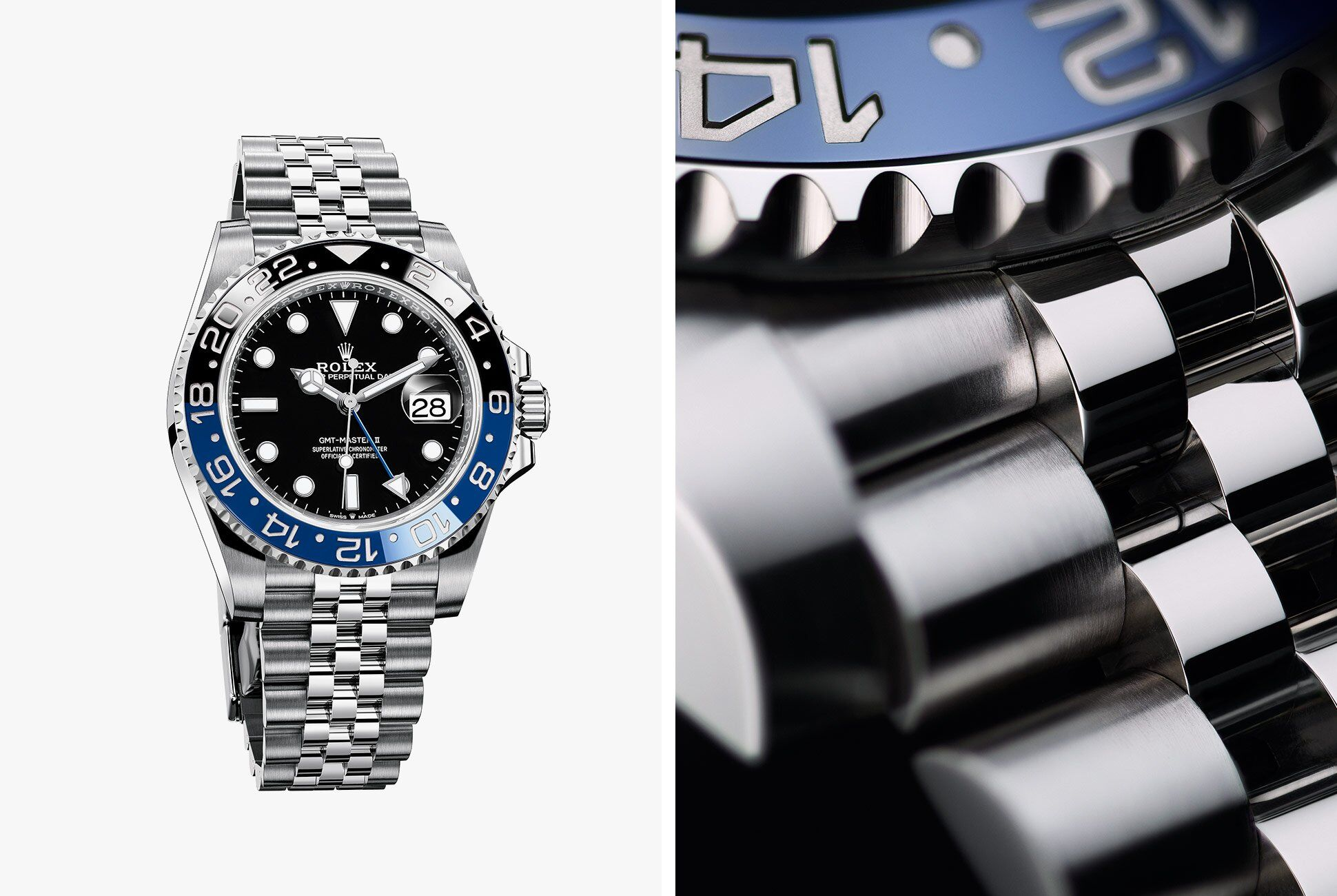 The 3 sport Rolex watches at Baselworld 2019 that everyone is talking about replica watches