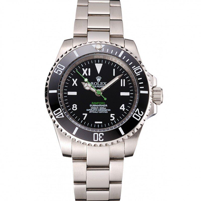 Rolex Submariner Limited Edition 1454079 replica watches