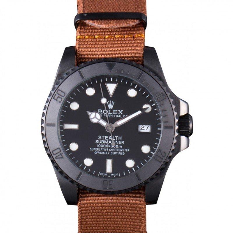🇨🇭Rolex Submariner 1454091 replica watches
