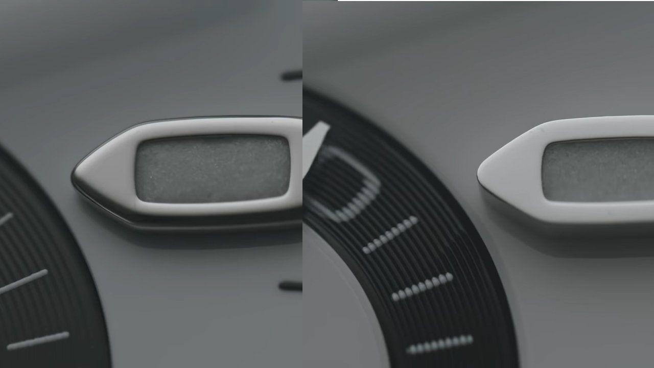 Honest comparison of Replica vs original Rolex Daytona replica watches
