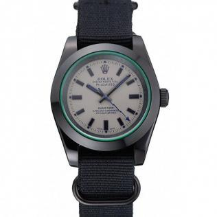 Home replica watches