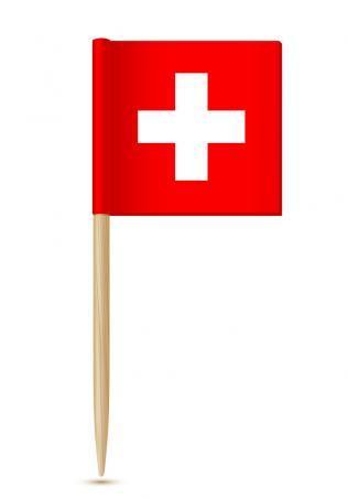 Swiss Models