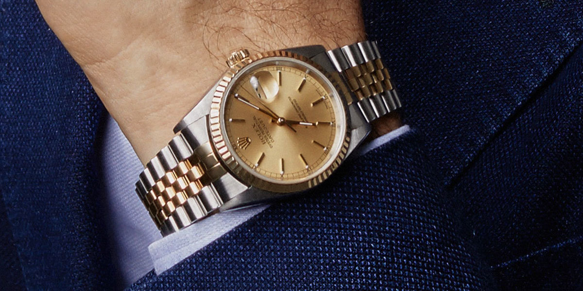 10 crushing reasons Rolex are the perfect watches - Best Place to Buy  Replica Rolex Watches | Perfect Rolex